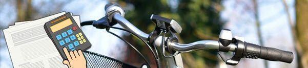 Lease een e bike