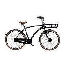 Transport e bike