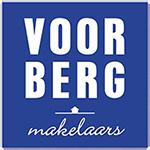 makelaardij Rotterdam Hillegersberg