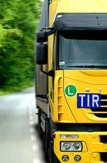 gratis opleiding vrachtwagenchauffeur met baangarantie