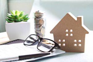 onafhankelijke hypotheekadviseur Eindhoven